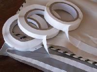 Permanent Bag Sealing Tapes