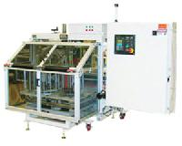 Evolution Ht - Heat Transfer System