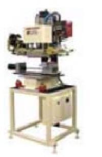 S2500 Peripheral Decorating Machine
