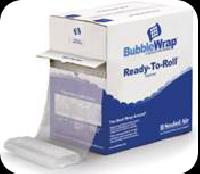 Bubble Wrap Ready-to-roll Dispenser