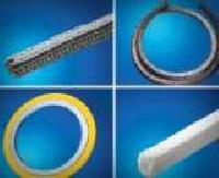 TEXTILES FOR GASKETS & SEALS
