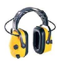 1010376 - Howard Leight Impact Headband Earmuffs
