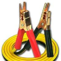 SL-3002 - Light Duty 250amp 12' All Season Booster Cables