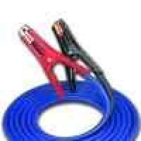 SL-3006 - Heavy Duty Booster Cables