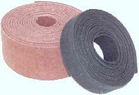 Non-woven Abrasive Rolls