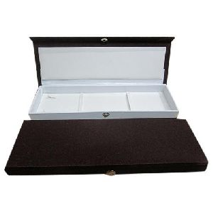 Designer Jewellery Boxes