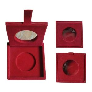 Wedding Coin Boxes