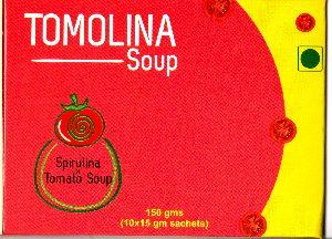 Tomolina Tomato Soup