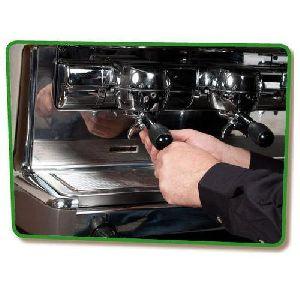 Radium Cutting Machine Repairing Services