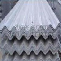 Cement Roofing Sheets