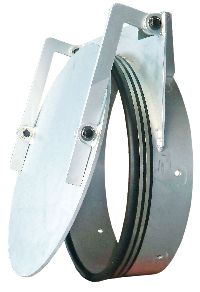 Flap Gate Manufacturers Suppliers Amp Exporters In India