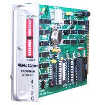 170 Controller Modules