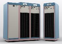Energy Saver Replacement Power Amplifiers