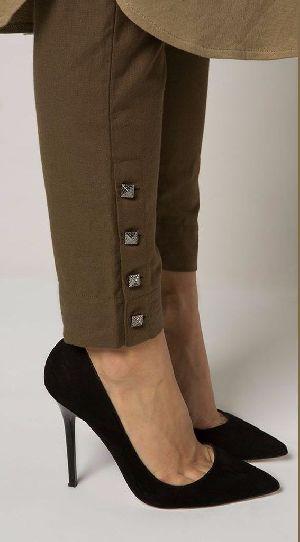 Ladies Formal Pant
