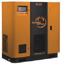 ELGi Rotary Screw Air Compressors