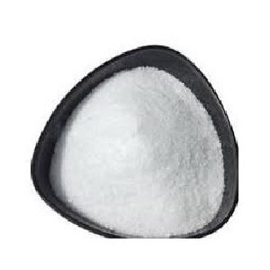 Sodium Starch Glycolate Powder