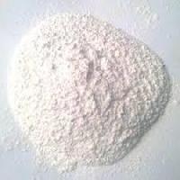 Effluent Plant Treatment Chemicals