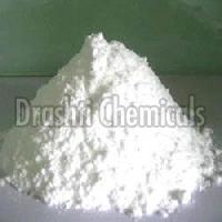 Cuprous Chloride Powder