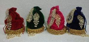 Return Gifts Manufacturers Suppliers Exporters In India
