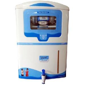 MD 200N RO Water Purifier