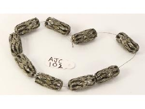 AJC0102 Antique Style Beads