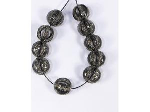 AJC014 Antique Style Beads