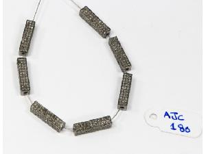 AJC0180 Antique Style Beads