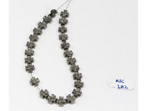 AJC0182 Antique Style Beads