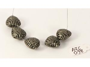 AJC098 Antique Style Beads