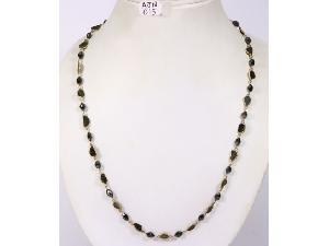 AJN015 Antique Style Necklace