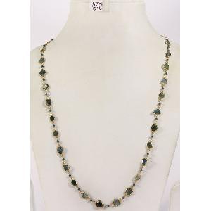 AJN016 Antique Style Necklace