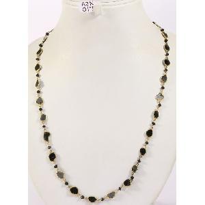 AJN017 Antique Style Necklace