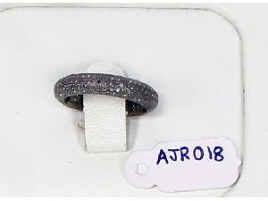 AJR018 Antique Style Ring