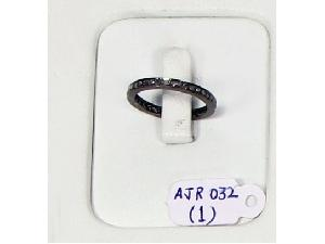 AJR032 Antique Style Ring