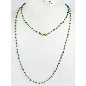 AJS156 Antique Style Necklace