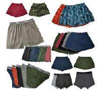 Mens Innerwear