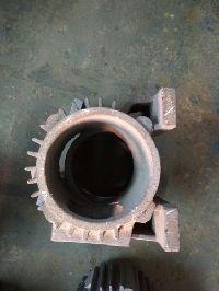 Motor Pump Parts