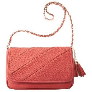 Party Wear Sling Bags