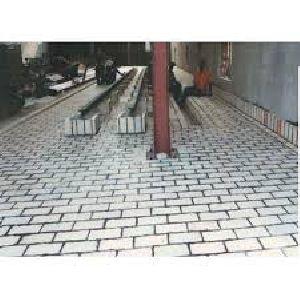 Acid Proof Tiles