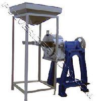 Dalia Making Machine