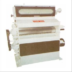 Grain Cracking Machine