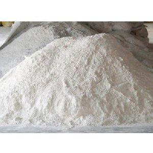 Fine Limestone Powder
