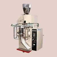 High Speed Pouch Packing Machines