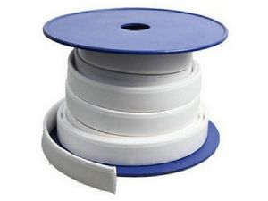 Expanded Ptfe Joint Sealant Tape Without Adhesive Backing