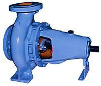 Centrifugal Pumps (apd)