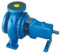 Centrifugal Pumps (ape)