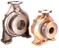 Pump Spare Parts-01