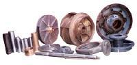 Pump Spare Parts-03