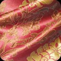 Silk Fabric For Home Furnishings
