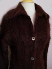 Designer Ladies Sweater Item Code : Sgf-dls-02